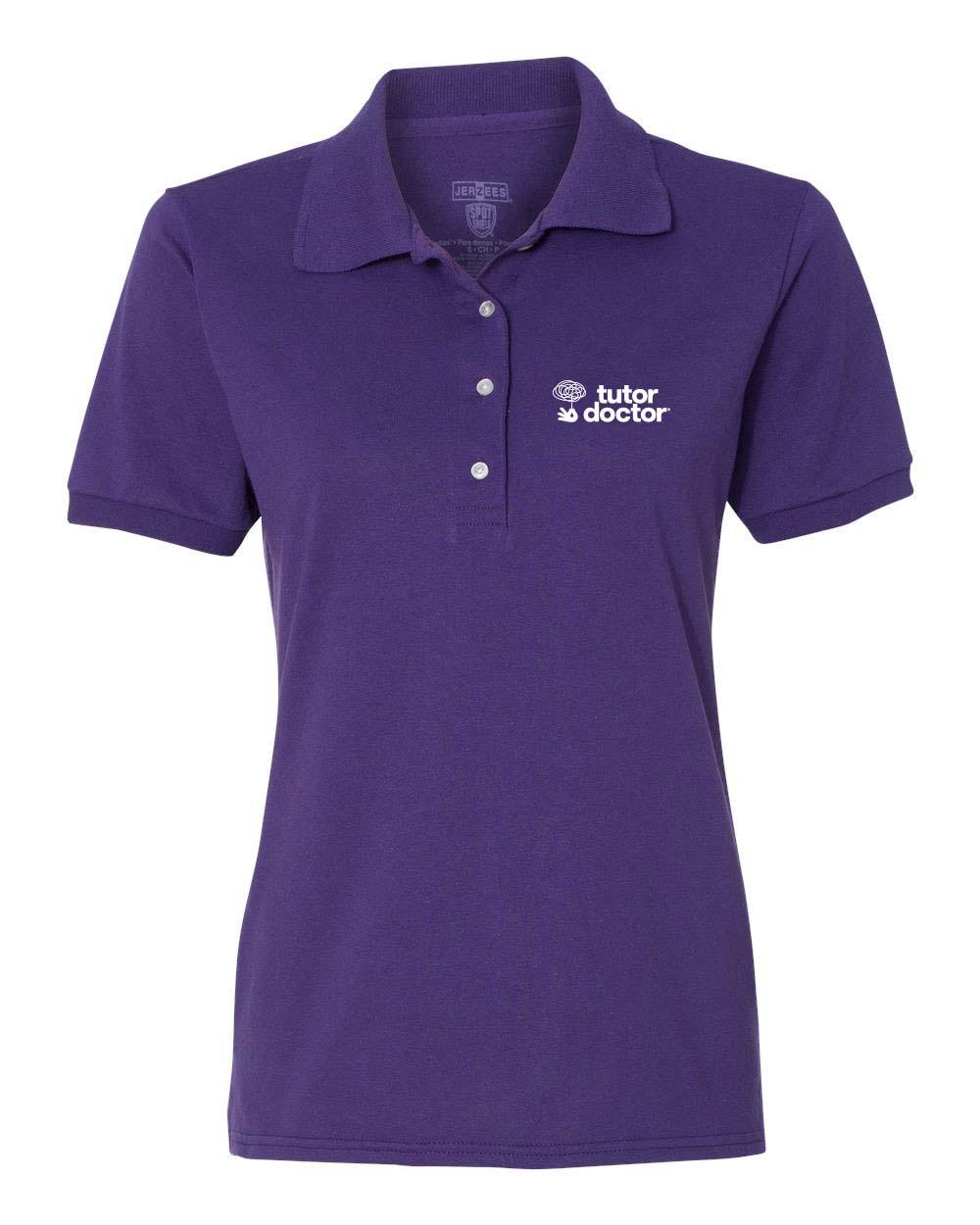 Jerzees_437WR_Deep_Purple_Front_High1